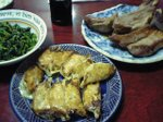 Dinner070618_3