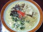 Dinner070627_2