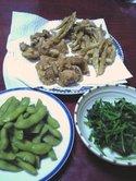 Dinner070703_1