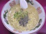Fukuchan_ramen061103