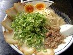 Hakatamenou_zenbunose