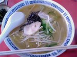 iizukaramen_moyashi