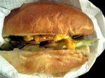 Karatsuburger070127_2