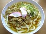 Kashiwa_udon070705