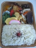Lunch060707
