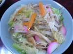Lunch060724
