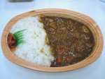 Lunch060824