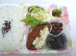 Lunch060929