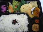 Lunch061004