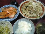 Lunch061105