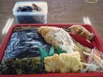 Lunch070620