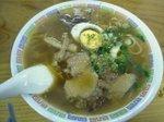 Marimo_gomoku061224