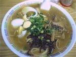 Marimo_ramen_gomoku