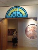 Mucha_exhibition_2007
