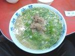Nagahamaya_ramen_1