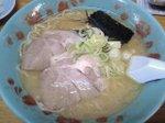 Ryuuen_tonkotsu