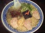 Sakamoto_ramen070210_2