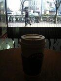 Starbucks070120