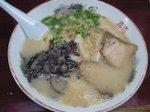 Takara_wantanmen