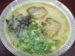 Takararamen_070428