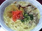 Tentenyuu_ramen_2