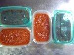 Tomato_sauce03