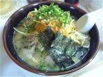 Tonkoku_ramen