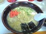 Tonkoku_ramen060412