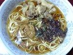 Torishi_fukkoku02