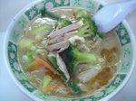 Yokarou_yasai_ramen